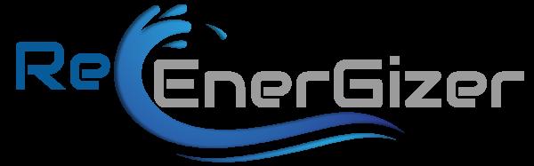 Best Water Purifier Dealers in Coimbatore - Re Energizer